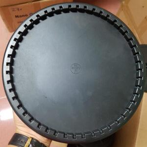 Đĩa phân phối khí tinh SSI – Đĩa thổi khí SSI