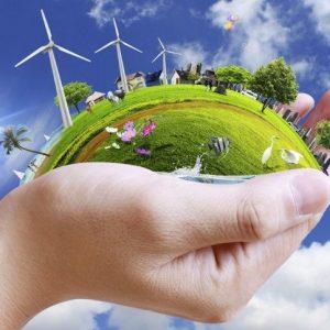 Xử lý nước thải Các ngành nghề công nghiệp