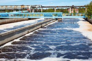 Dịch vụ xử lý nước thải trên toàn quốc