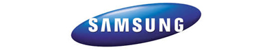 logo-sam-sung