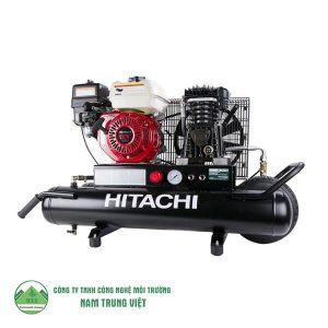 Máy nén khí Hitachi