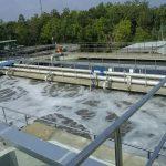 Xử lý nước thải công nghiệp tại hồ chí minh