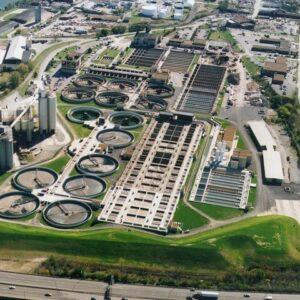 Công ty Môi trường – Công ty xử lý nước thải – Tư vấn xử lý nước thải