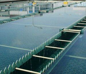 Xử lý nước thải công nghiệp – Tư vấn Quy trình công nghệ xử lý nước thải
