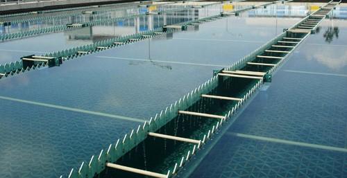 Xử lý nước thải công nghiệp - Tư vấn Quy trình công nghệ xử lý nước thải