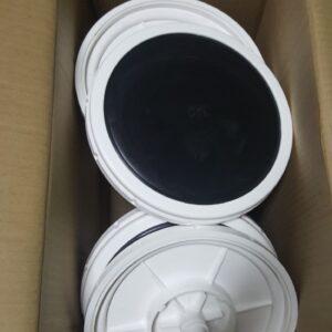 Đĩa phân phối khí tinh RSD 270 – Đĩa thổi khí