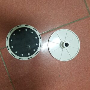 Đĩa thổi khí Heywel Đường kính 120mm