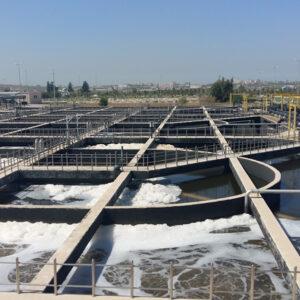 Hệ thống xử lý nước thải – Tư vấn Hệ thống xử lý nước thải