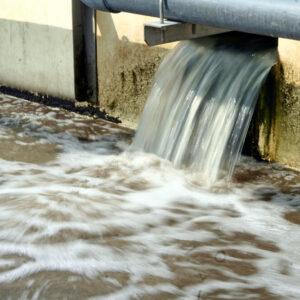 Xử lý nước thải sinh hoạt – Tư vấn Công nghệ xử lý nước thải sinh hoạt