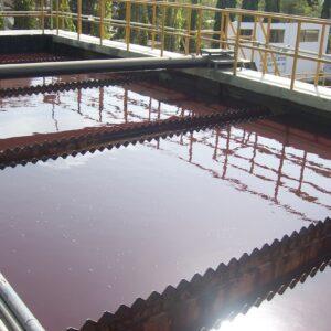 Xử lý nước thải dệt nhuộm – Tư vấn Quy trình xử lý nước thải dệt nhuộm