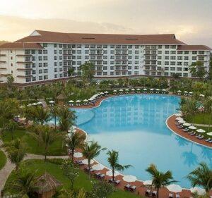 Xử lý nước thải khách sạn, nhà hàng, resort – Tư vấn Hệ thống Xử lý nước thải khách sạn, nhà hàng, resort