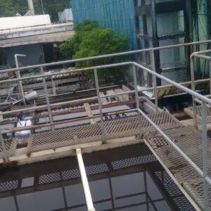 Tư vấn Xử lý nước thải y tế